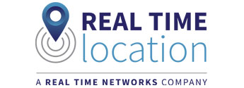 realtime-location-logo_RTN
